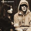 CD / Ashcroft Richard / Acoustic Hymns Vol.1