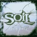 CDSoil / True Self