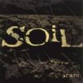 CDSoil / Scars