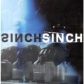 CDSinch / Sinch