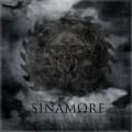CDSinamore / Seven Sins A Second