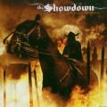 CDShowdown / Chorus Of Obliteration