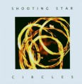 CDShooting Star / Circles