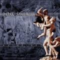 CDSherinian Derek / Mythology