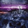 CDSherinian Derek / Black Utopia