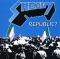 CDSheavy / Republic