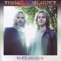 CDShaw/Blades / Influence