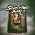 CDShadows Fall / War Within / CD+DVD / Digipack