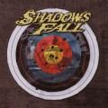 CDShadows Fall / Seeking The Way / Best Of