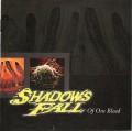 CDShadows Fall / Of One Blood