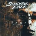 CDShadows Fall / Fear Will Drag You Down