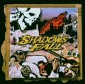 CDShadows Fall / Fallout From TheWar