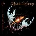 CDShadow Keep / A Chaos Theory