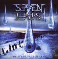 CDSeven Tears / In Every Frozen Tear