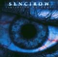 CDSencirow / Perception Of Fear