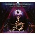 CDSecret Sphere / Scent Of Human Desire / Reedice / bonus