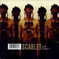 CDScarlet / Cult Classic