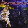 CDSavage Circus / Dreamland Manor