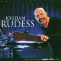 CDRudess Jordan / Prime Cuts