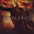 CDRoyal Hunt / Show Me How To Live