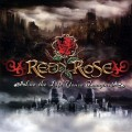 CDRed Rose / Live The Life You've Imagined