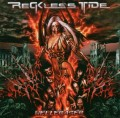 CDReckless Tide / Helleraser