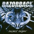 CDRazorback / Animal Anger