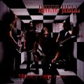 CDRaise Hell / Wicked Is My Game / Digipack