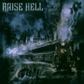 CDRaise Hell / City Of The Damned
