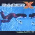 CDRacer X / Technical Difficulties