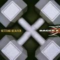 CDRacer X / Getting Heavier