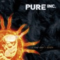 CDPure Inc. / New Day's Dawn