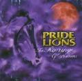 CDPride Of Lions / Roaring Of Dreams