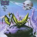 CDPraying Mantis / Time Tells No Lies