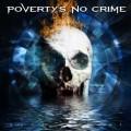 CDPoverty's No Crime / Save My Soul