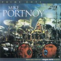CDPortnoy Mike / Prime Cuts