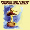 CDPoint Of View Secondhand / Fraction Of Faith