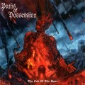 CDPaths Of Possession / End Of The Hour