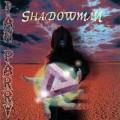 CDParry Ian / Shadowman