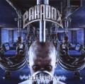 CDParadox / Electrify