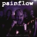CDPainflow / Audio-Visual-Aids