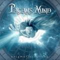 CDPagan's Mind / Enigmatic:Calling