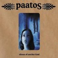 CDPaatos / Silence Of Another Kind