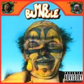 LPMr.Bungle / Mr.Bungle / Vinyl