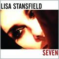 LPStansfield Lisa / Seven / Vinyl