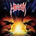 LPMaster / On The Sevent Day God Created...Master / Vinyl