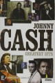 DVDCash Johnny / Greatest Hits