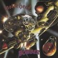LPMotörhead / Bomber / Vinyl