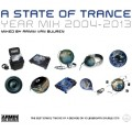 CDVan Buuren Armin / State Of Trance / Year Mix 2004-2013 / 20CD