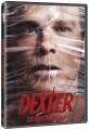 4DVDFILM / Dexter:Závěrečná série / 4DVD